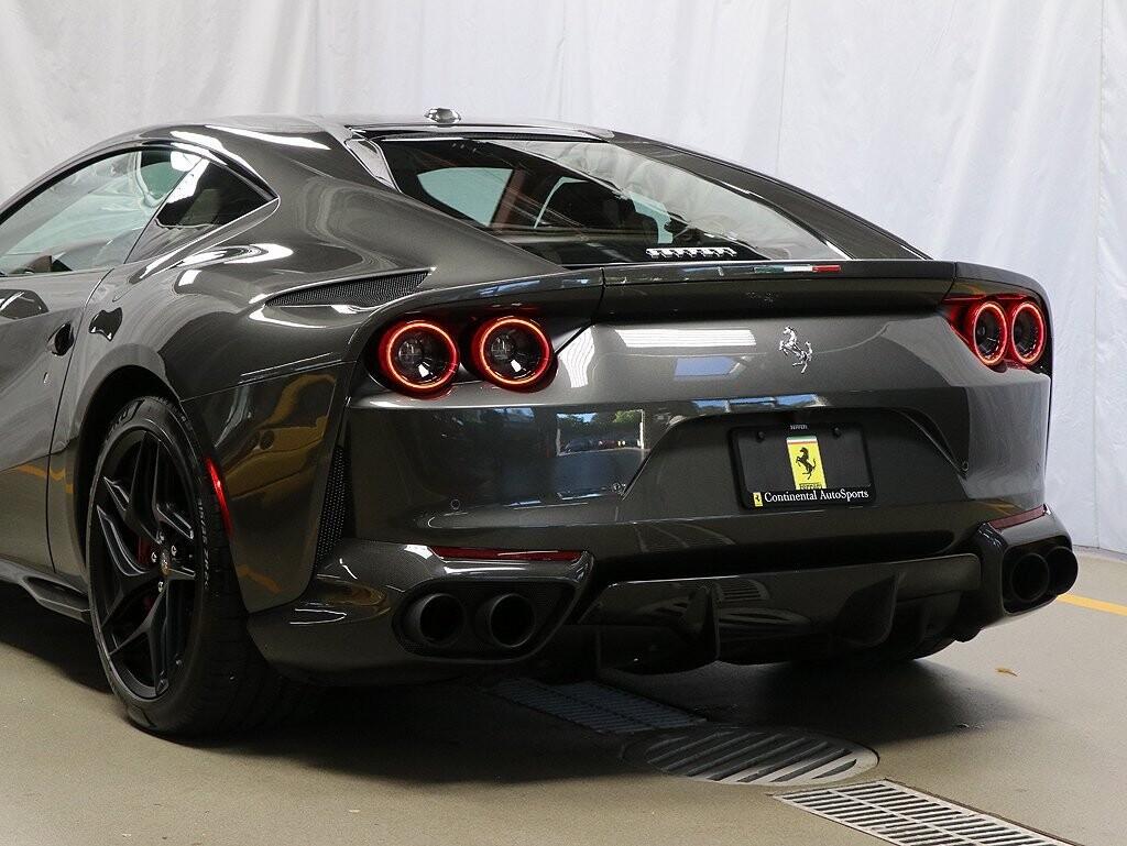 2019 Ferrari 812 Superfast image _614ec9a0262637.01693332.jpg
