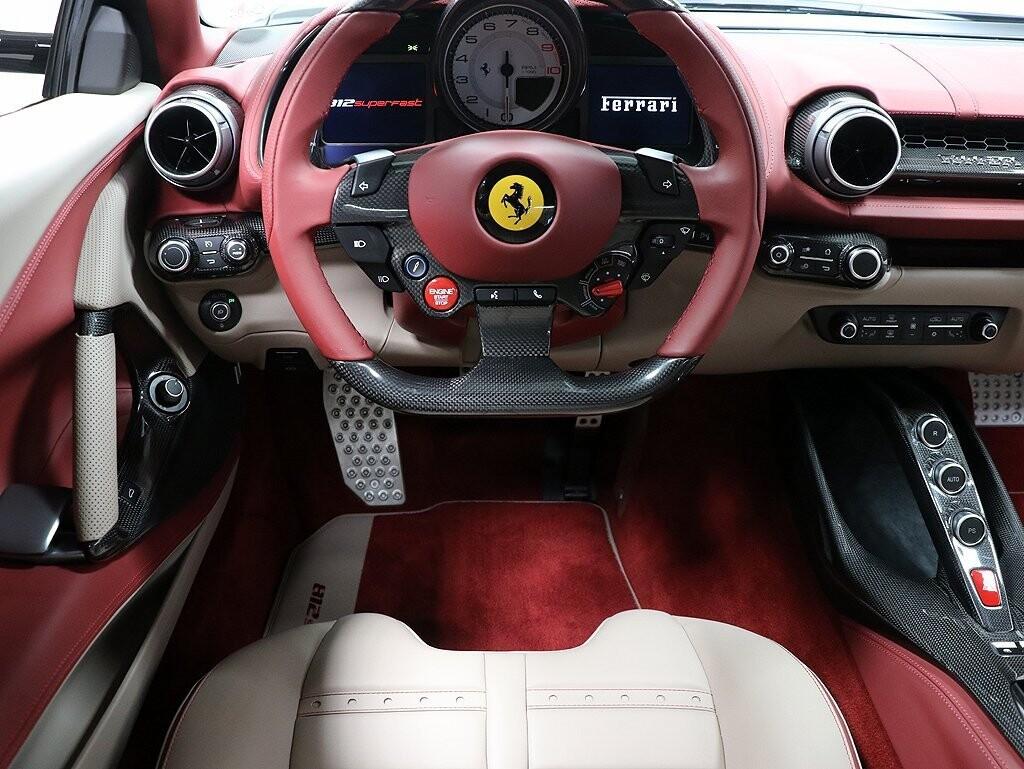 2019 Ferrari 812 Superfast image _614ec9a37fbe66.11423525.jpg