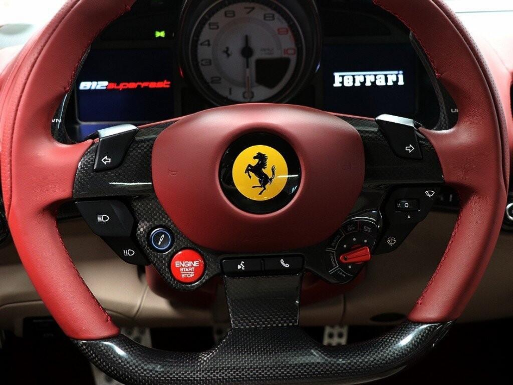 2019 Ferrari 812 Superfast image _614ec9a4bfe231.19219011.jpg
