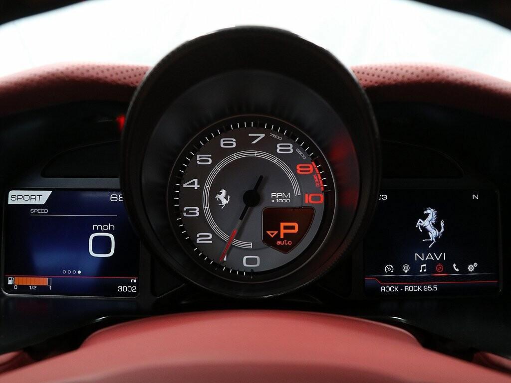 2019 Ferrari 812 Superfast image _614ec9a60a1cc0.03167471.jpg