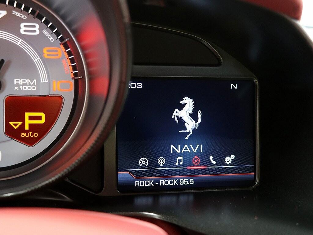 2019 Ferrari 812 Superfast image _614ec9a67d22c4.05175840.jpg