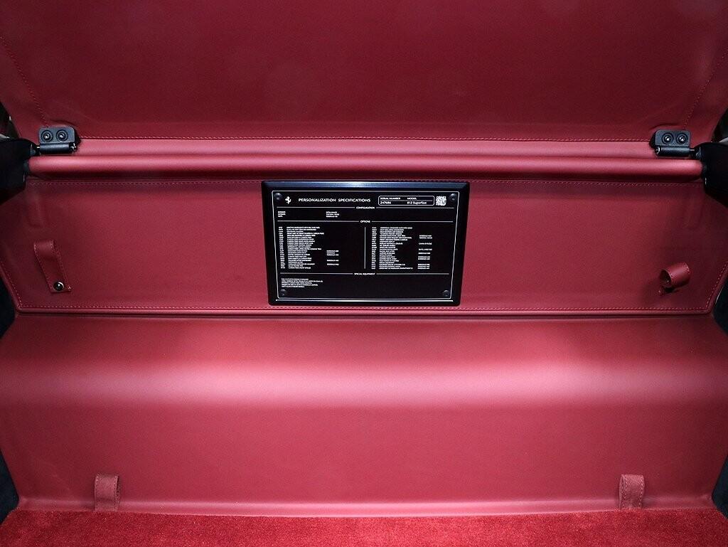 2019 Ferrari 812 Superfast image _614ec9aec15ac8.80423032.jpg