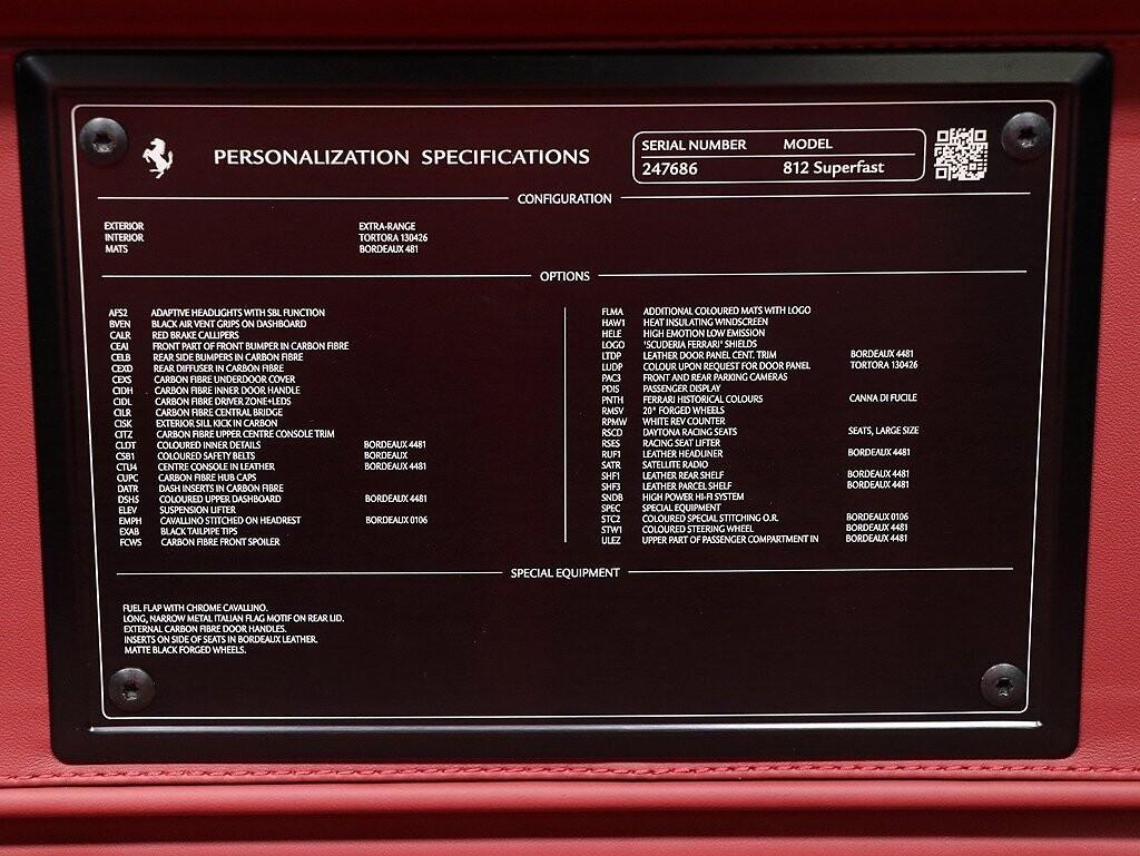 2019 Ferrari 812 Superfast image _614ec9af42ff97.09281341.jpg
