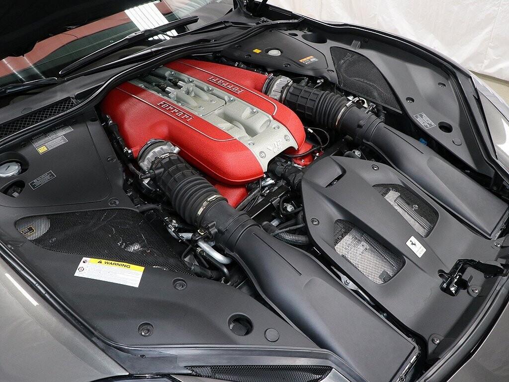 2019 Ferrari 812 Superfast image _614ec9b2b15817.71324476.jpg