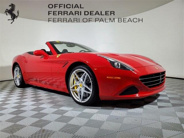 2015 Ferrari  California T image _614ec9b9044088.85118723.jpg
