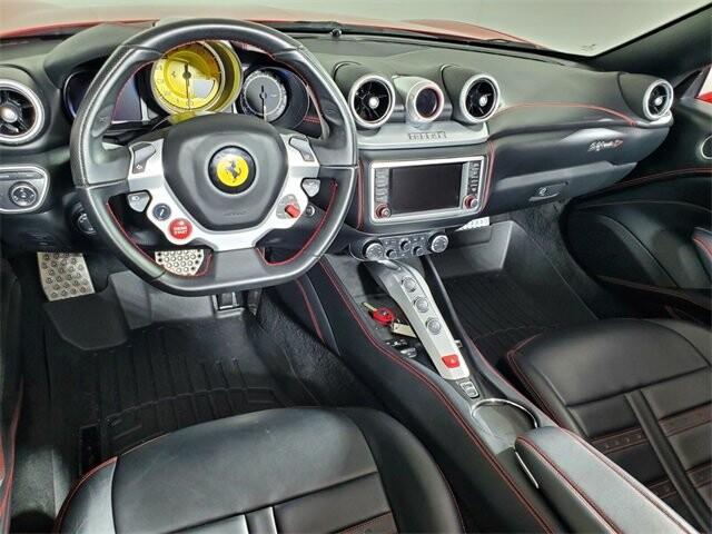 2015 Ferrari  California T image _614ec9ba0c6a30.07434569.jpg