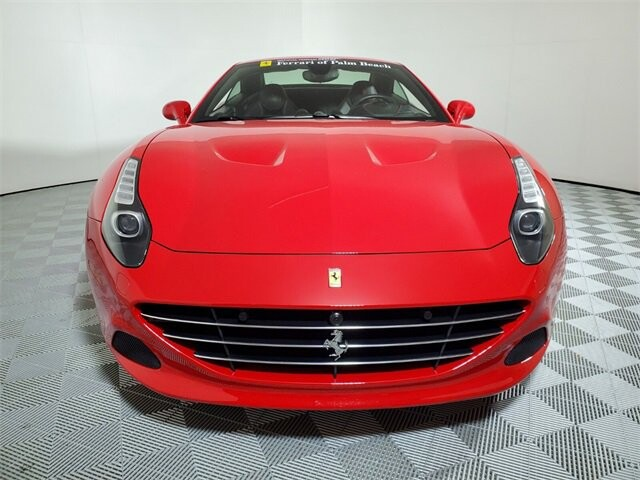 2015 Ferrari  California T image _614ec9bd3a92c8.23375674.jpg