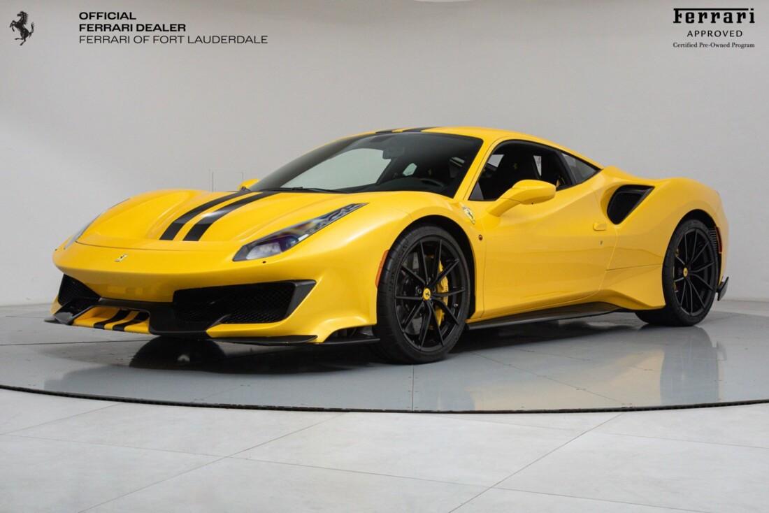 2020 Ferrari  488 Pista image _614eca26cd6929.46638680.jpg