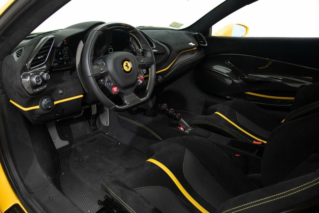 2020 Ferrari  488 Pista image _614eca290a9fc8.34123040.jpg