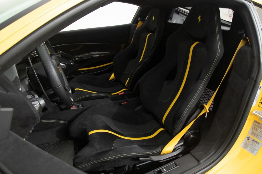 2020 Ferrari  488 Pista image _614eca29e493b1.72991865.jpg
