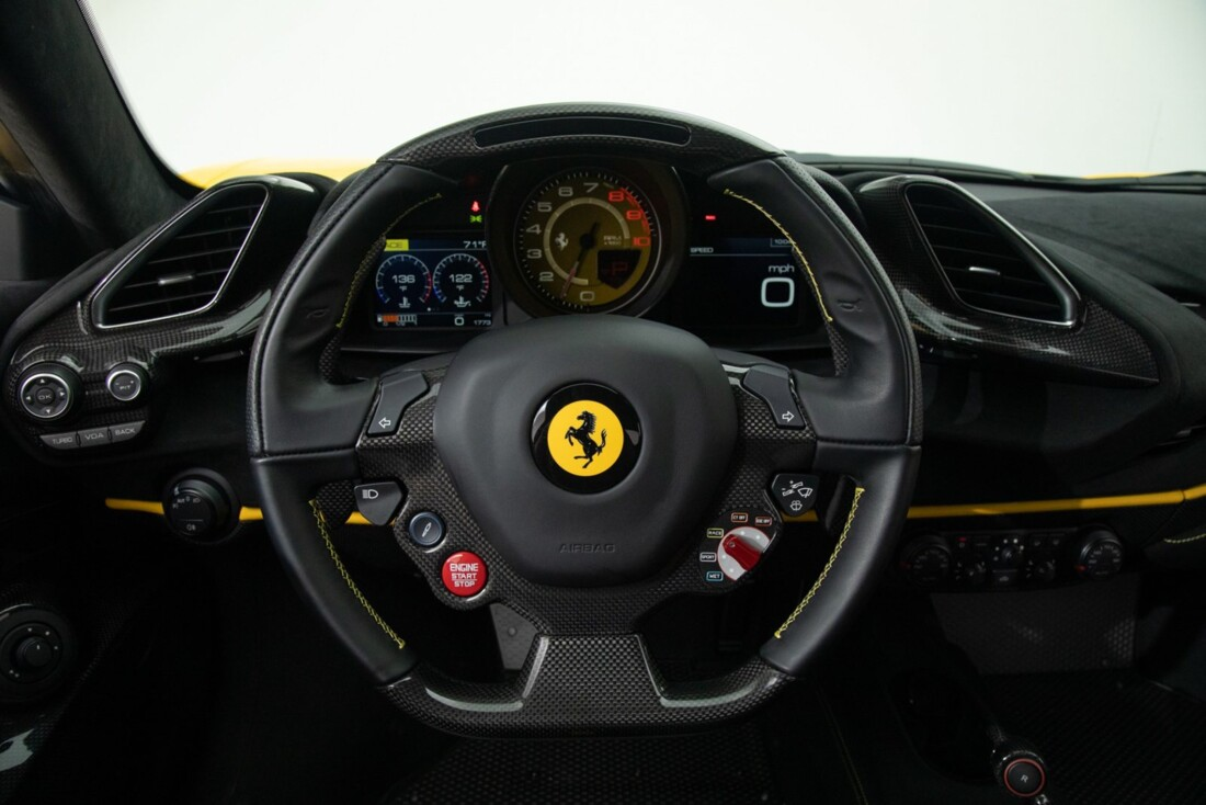 2020 Ferrari  488 Pista image _614eca2aad8cd9.45608739.jpg