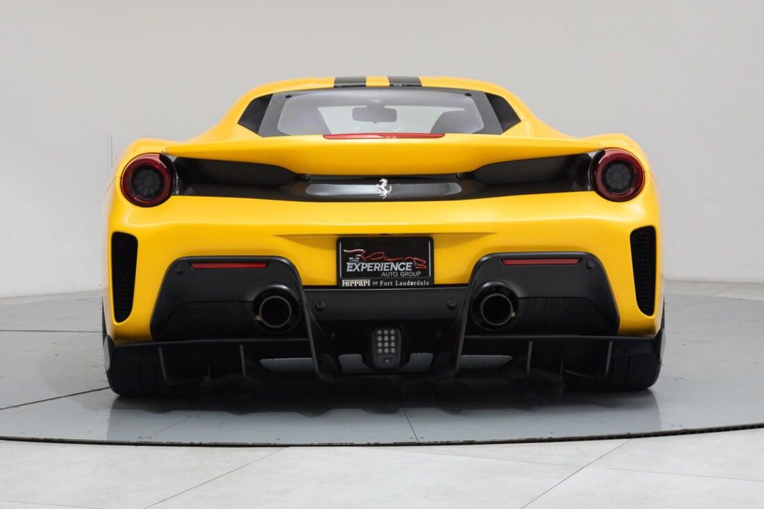 2020 Ferrari  488 Pista image _614eca2c3763e3.76921434.jpg