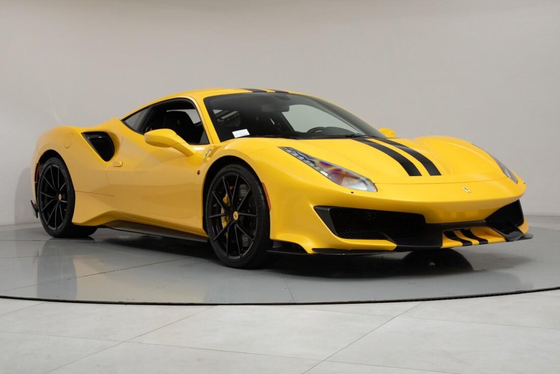 2020 Ferrari  488 Pista image _614eca2dc69830.27758468.jpg