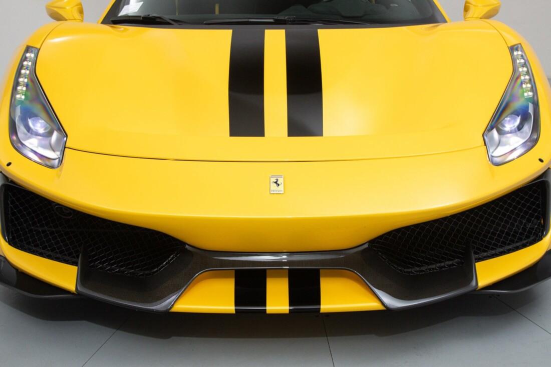 2020 Ferrari  488 Pista image _614eca2f50dd91.80593544.jpg