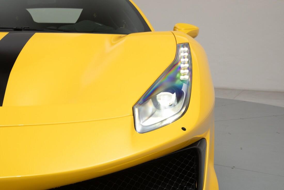 2020 Ferrari  488 Pista image _614eca30ccd133.88039835.jpg
