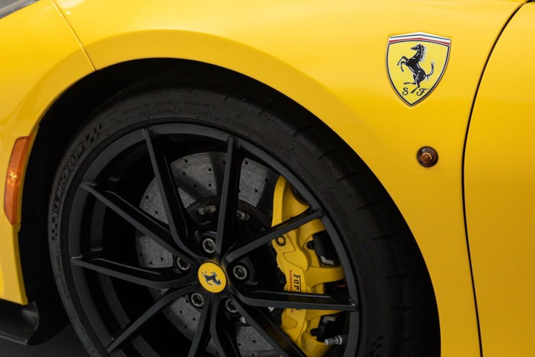 2020 Ferrari  488 Pista image _614eca3247f357.95322189.jpg