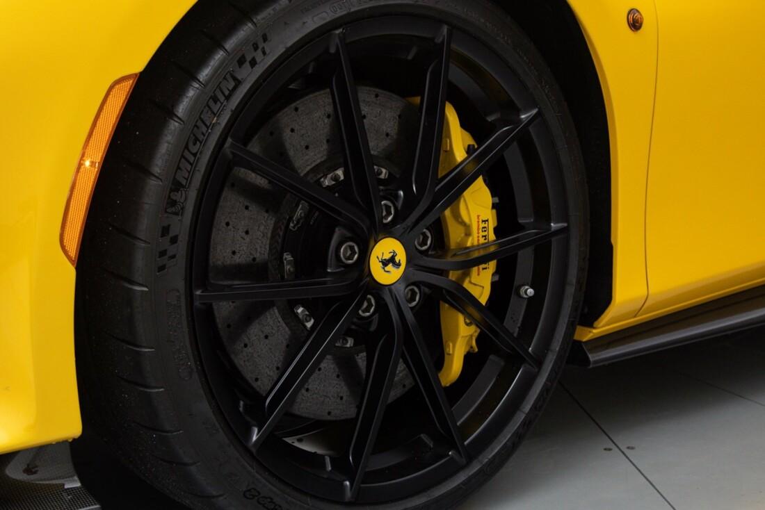2020 Ferrari  488 Pista image _614eca3304b383.10906013.jpg