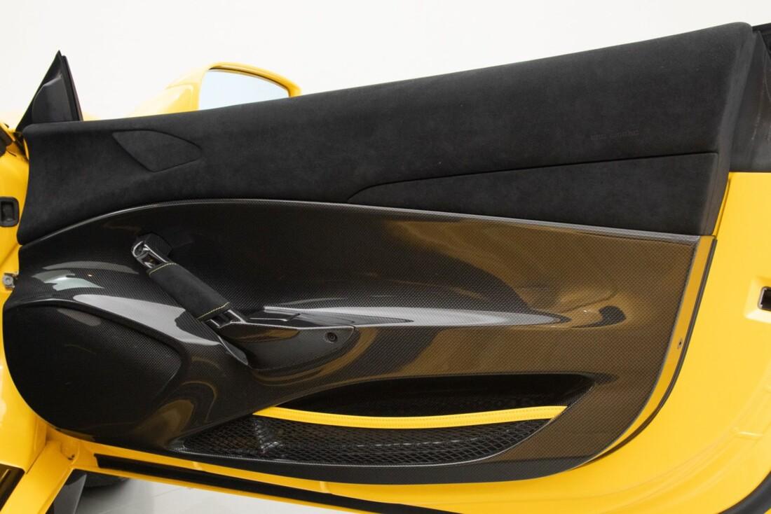 2020 Ferrari  488 Pista image _614eca347d9381.97819424.jpg