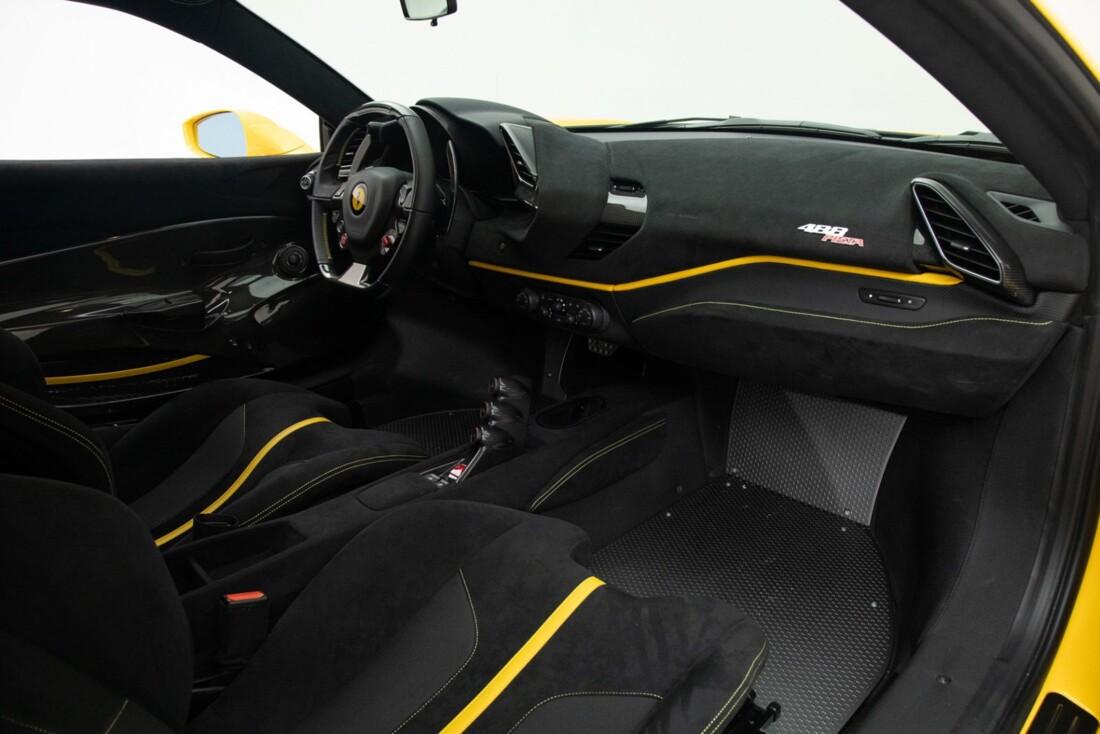 2020 Ferrari  488 Pista image _614eca35463ab0.05988992.jpg