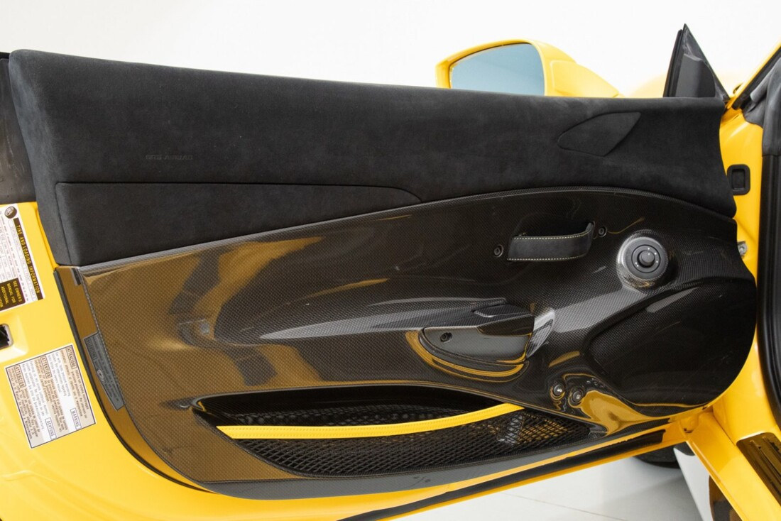 2020 Ferrari  488 Pista image _614eca37b89312.15701398.jpg