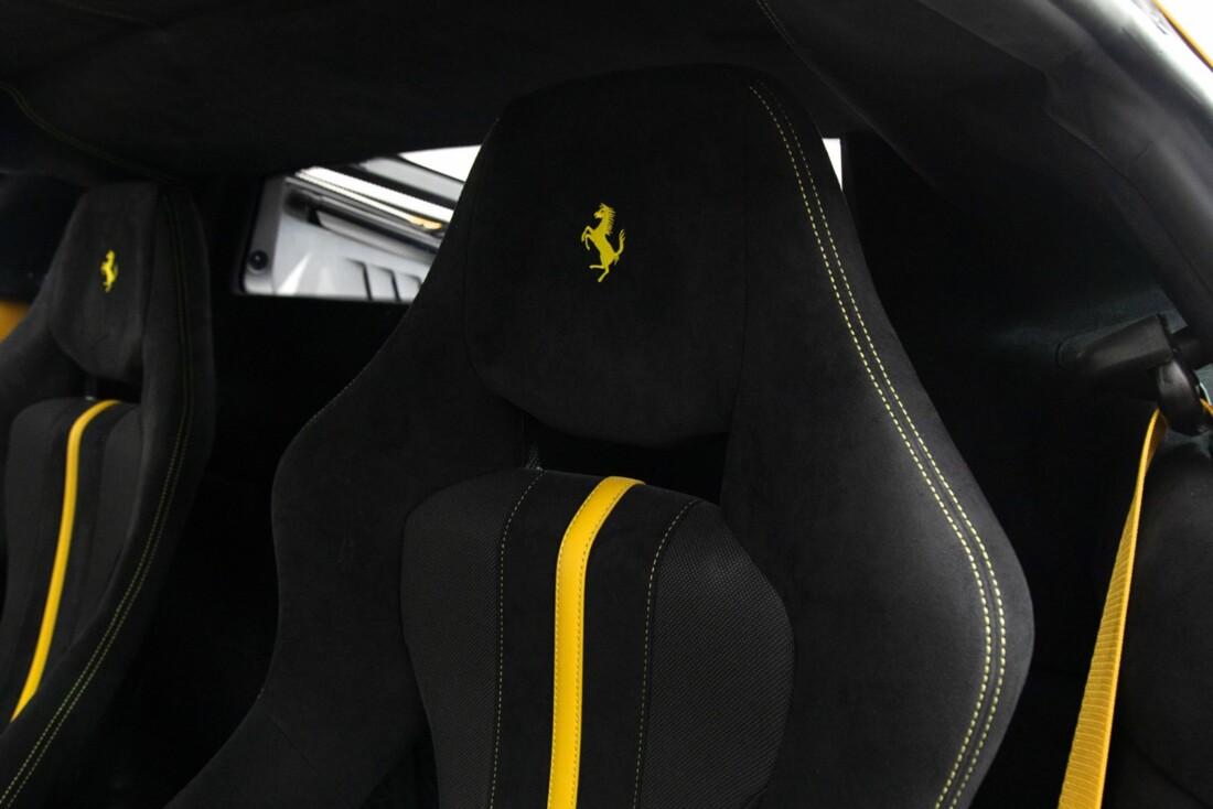 2020 Ferrari  488 Pista image _614eca3893ad67.95210626.jpg