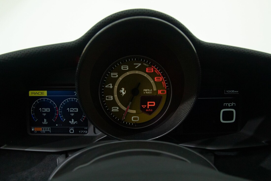 2020 Ferrari  488 Pista image _614eca3b0b35f5.95716012.jpg