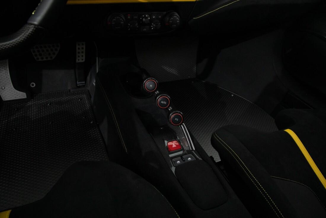 2020 Ferrari  488 Pista image _614eca3c9bb3a8.56612378.jpg