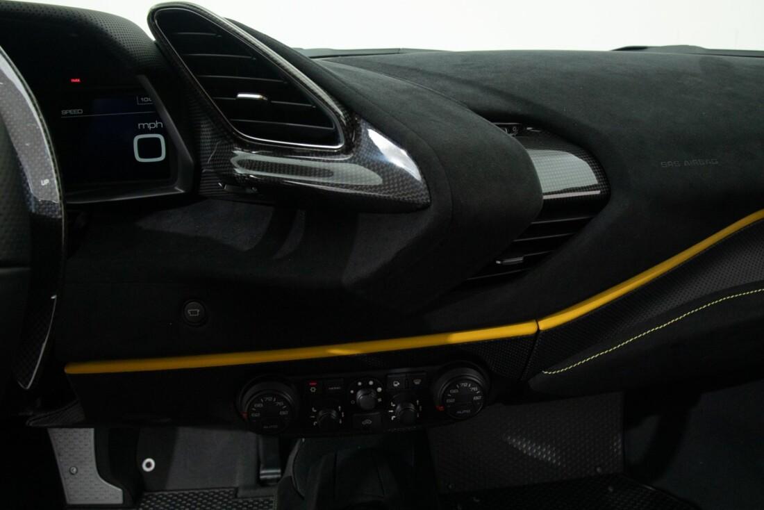 2020 Ferrari  488 Pista image _614eca3ed62a22.45309898.jpg