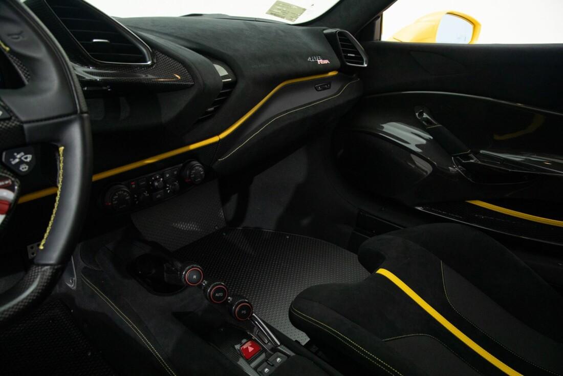 2020 Ferrari  488 Pista image _614eca4061c1c9.00330016.jpg