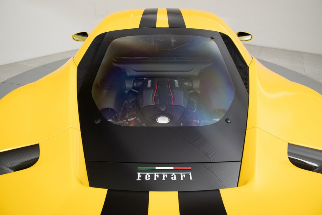 2020 Ferrari  488 Pista image _614eca41eca0c2.74299890.jpg