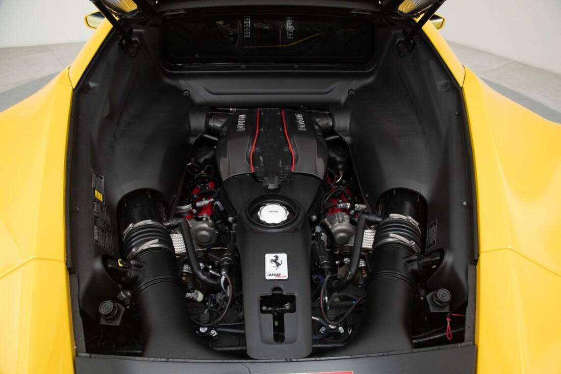 2020 Ferrari  488 Pista image _614eca45cf5cd5.13323384.jpg