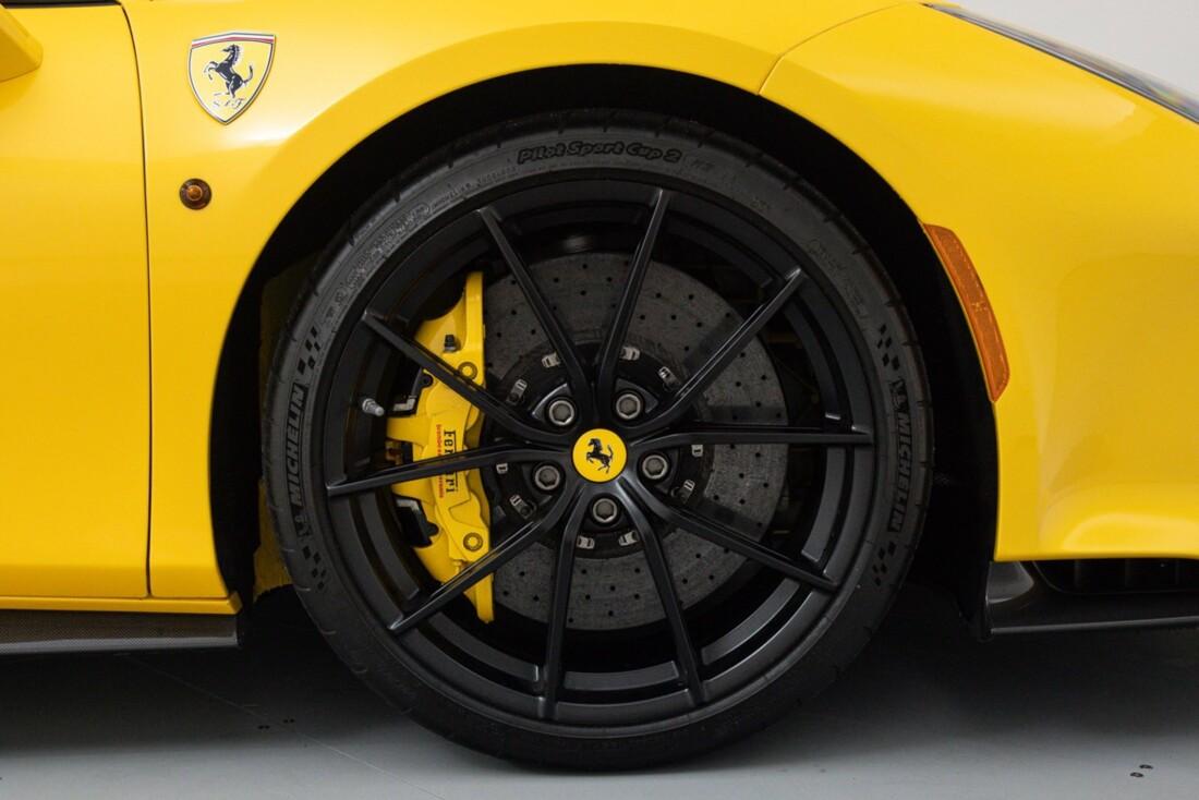 2020 Ferrari  488 Pista image _614eca580d4cd4.15685159.jpg