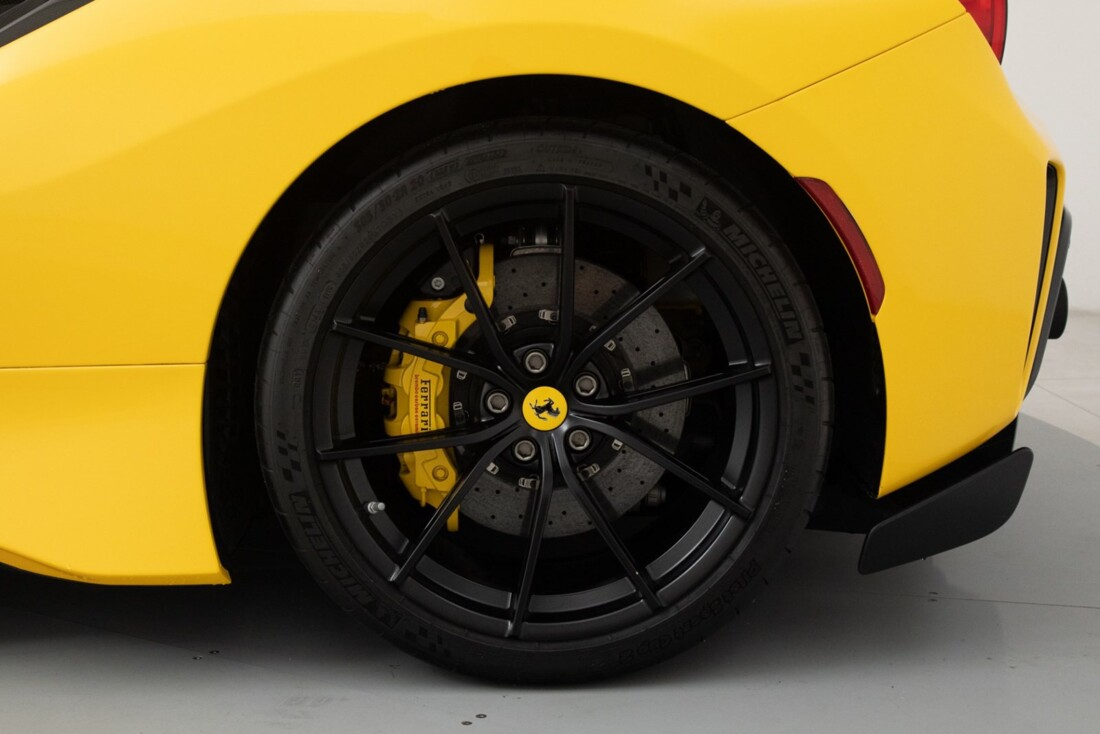 2020 Ferrari  488 Pista image _614eca5a72e064.10773620.jpg