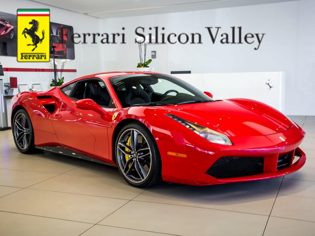 2018 Ferrari 488 GTB image _614eca5fce5129.56757235.jpg