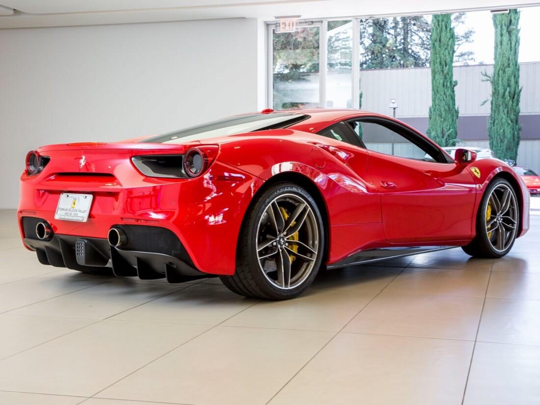 2018 Ferrari 488 GTB image _614eca60876b99.97419188.jpg