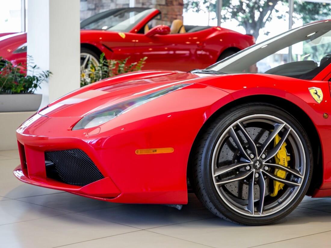 2018 Ferrari 488 GTB image _614eca6238f4c2.63509679.jpg