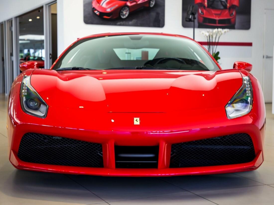 2018 Ferrari 488 GTB image _614eca630d4742.14217911.jpg