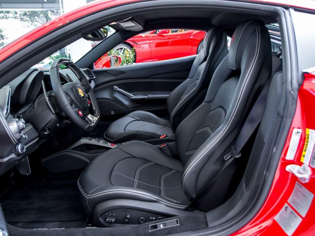 2018 Ferrari 488 GTB image _614eca67398ee8.51628964.jpg