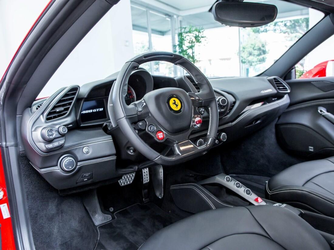 2018 Ferrari 488 GTB image _614eca67f0be17.16998901.jpg