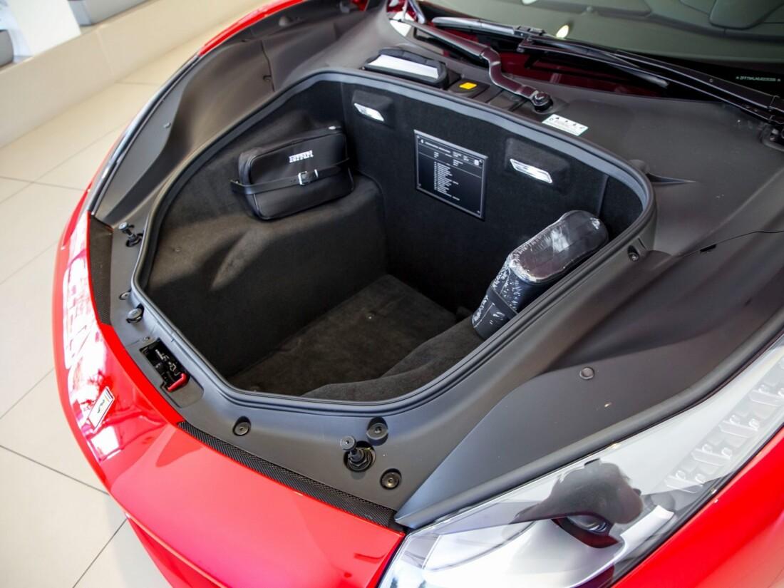 2018 Ferrari 488 GTB image _614eca70465192.18368365.jpg