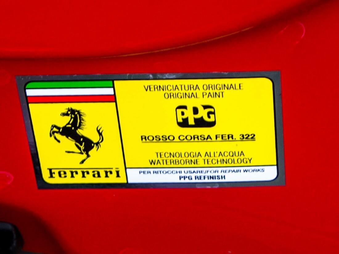2018 Ferrari 488 GTB image _614eca711fc7a2.95705676.jpg