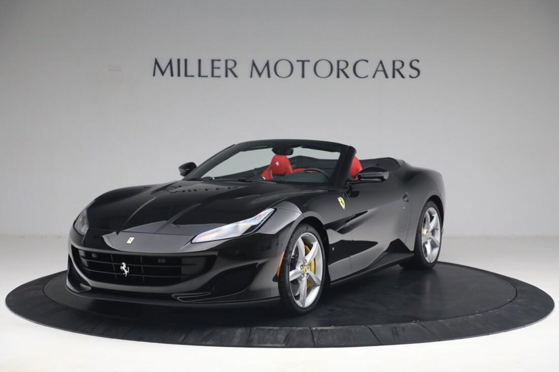 2019 Ferrari  Portofino image _614eca964a73d6.29219296.jpg
