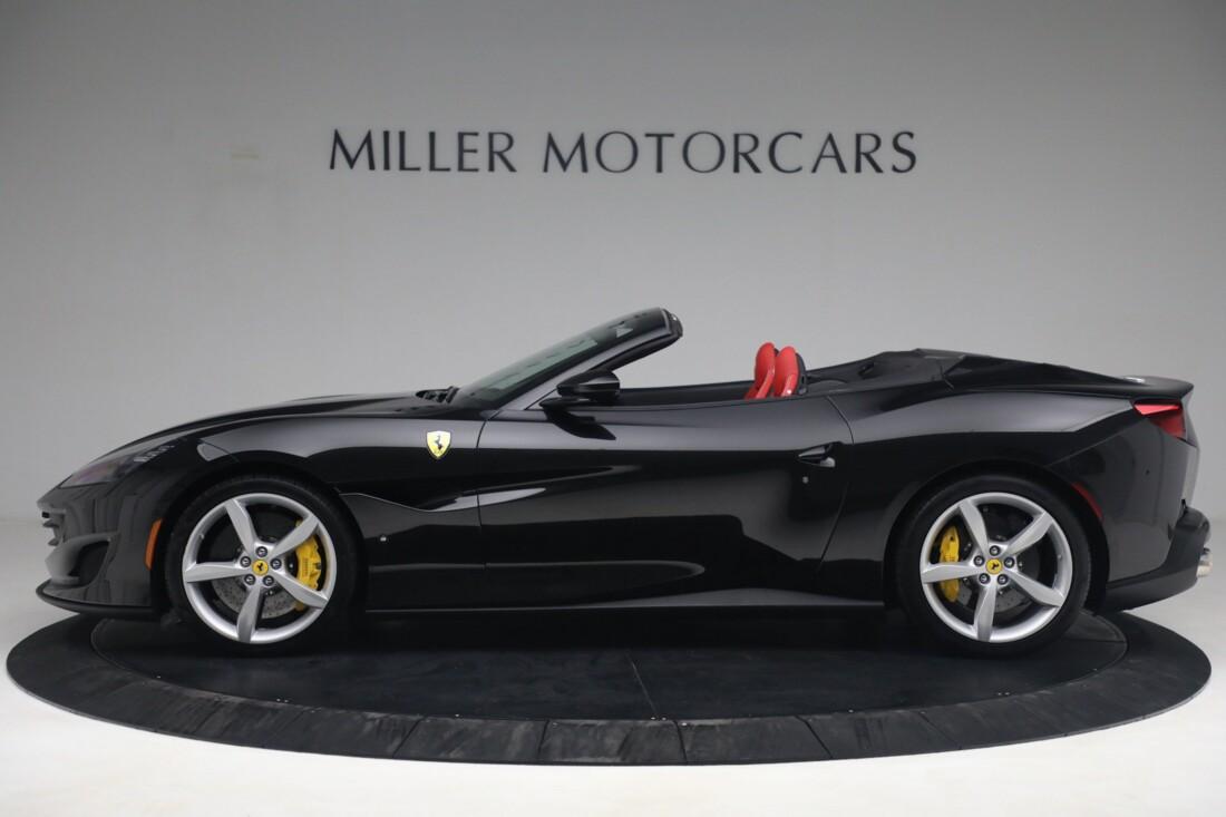2019 Ferrari  Portofino image _614eca97ebe1f7.95261065.jpg