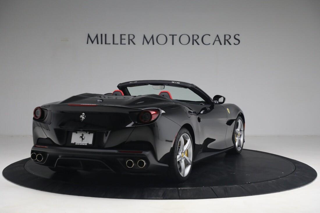 2019 Ferrari  Portofino image _614eca9b5fd085.49109504.jpg