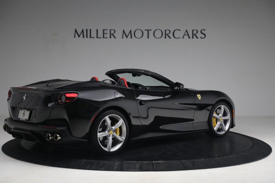 2019 Ferrari  Portofino image _614eca9c5b5ef6.82230227.jpg