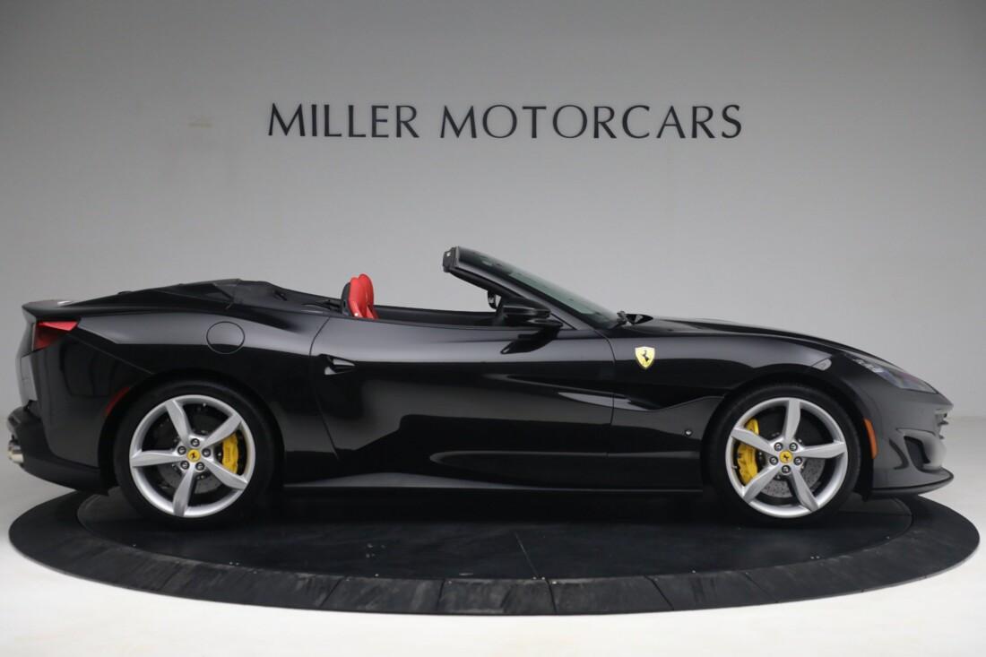 2019 Ferrari  Portofino image _614eca9d31caf6.25126673.jpg