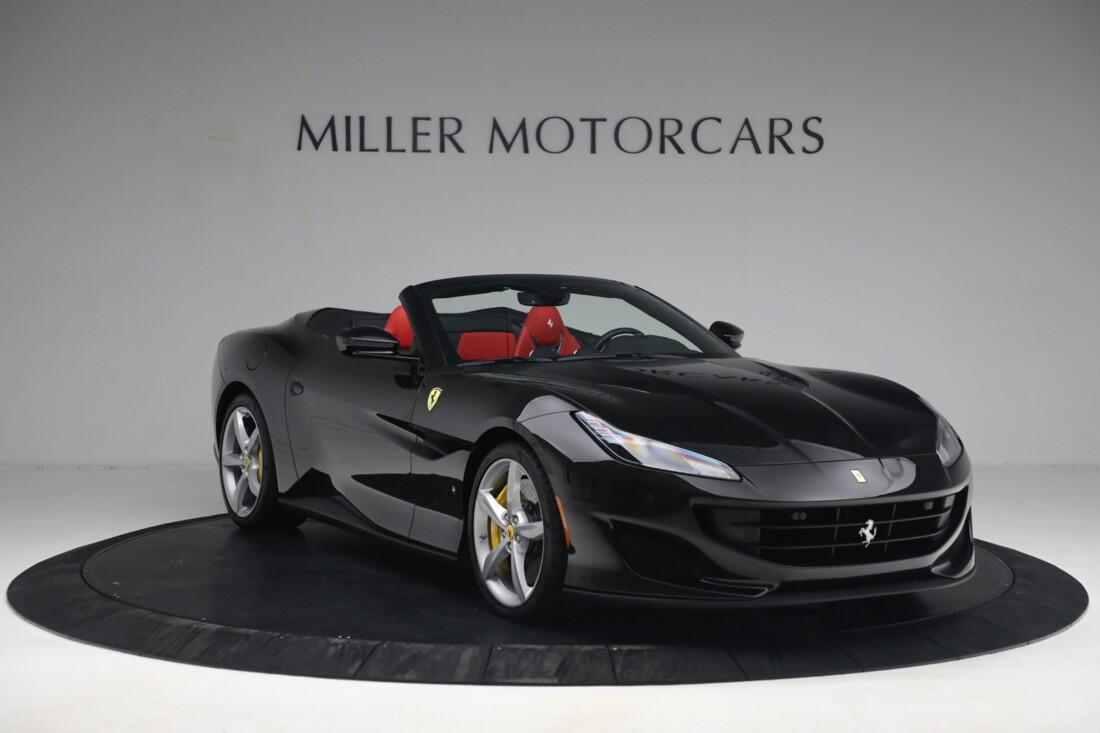 2019 Ferrari  Portofino image _614eca9edca6f6.93412794.jpg