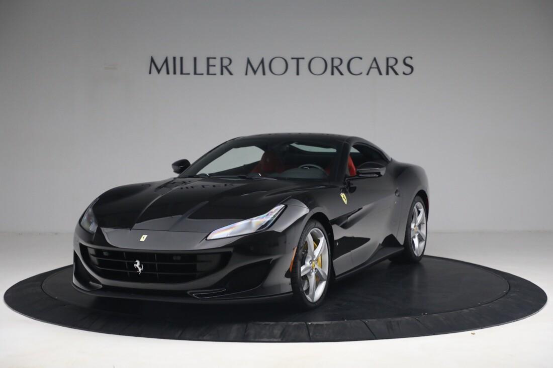 2019 Ferrari  Portofino image _614ecaa0ad7c15.62155370.jpg