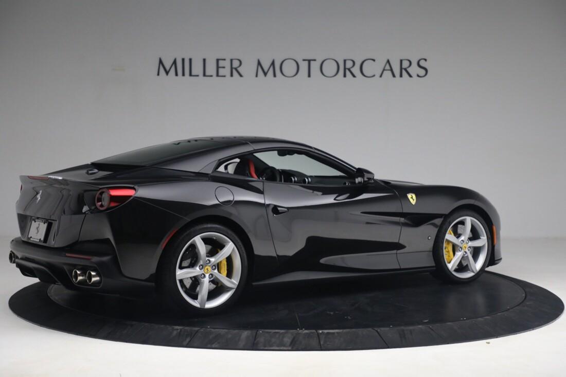 2019 Ferrari  Portofino image _614ecaa68b2437.35598974.jpg