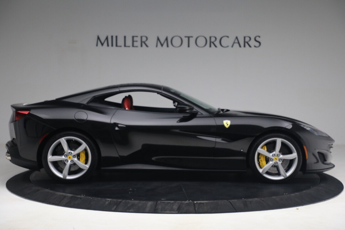 2019 Ferrari  Portofino image _614ecaa763fdc8.43431875.jpg